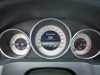 2013-mercedes-benz-e400-cabriolet-v6-silber-innen-rot-10