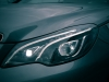 2013-mercedes-benz-e400-cabriolet-v6-silber-innen-rot-11