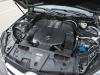 2013-mercedes-benz-e400-cabriolet-v6-silber-innen-rot-12