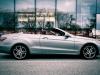 2013-mercedes-benz-e400-cabriolet-v6-silber-innen-rot-15