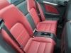 2013-mercedes-benz-e400-cabriolet-v6-silber-innen-rot-16