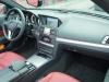 2013-mercedes-benz-e400-cabriolet-v6-silber-innen-rot-17