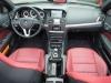 2013-mercedes-benz-e400-cabriolet-v6-silber-innen-rot-21
