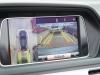 2013-mercedes-benz-e400-cabriolet-v6-silber-innen-rot-25