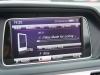 2013-mercedes-benz-e400-cabriolet-v6-silber-innen-rot-30