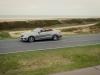 2013-mercedes-benz-e400-cabriolet-v6-silber-innen-rot-32