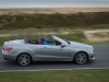 2013-mercedes-benz-e400-cabriolet-v6-silber-innen-rot-35