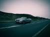 2013-mercedes-benz-e400-cabriolet-v6-silber-innen-rot-36