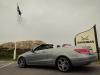 2013-mercedes-benz-e400-cabriolet-v6-silber-innen-rot-40