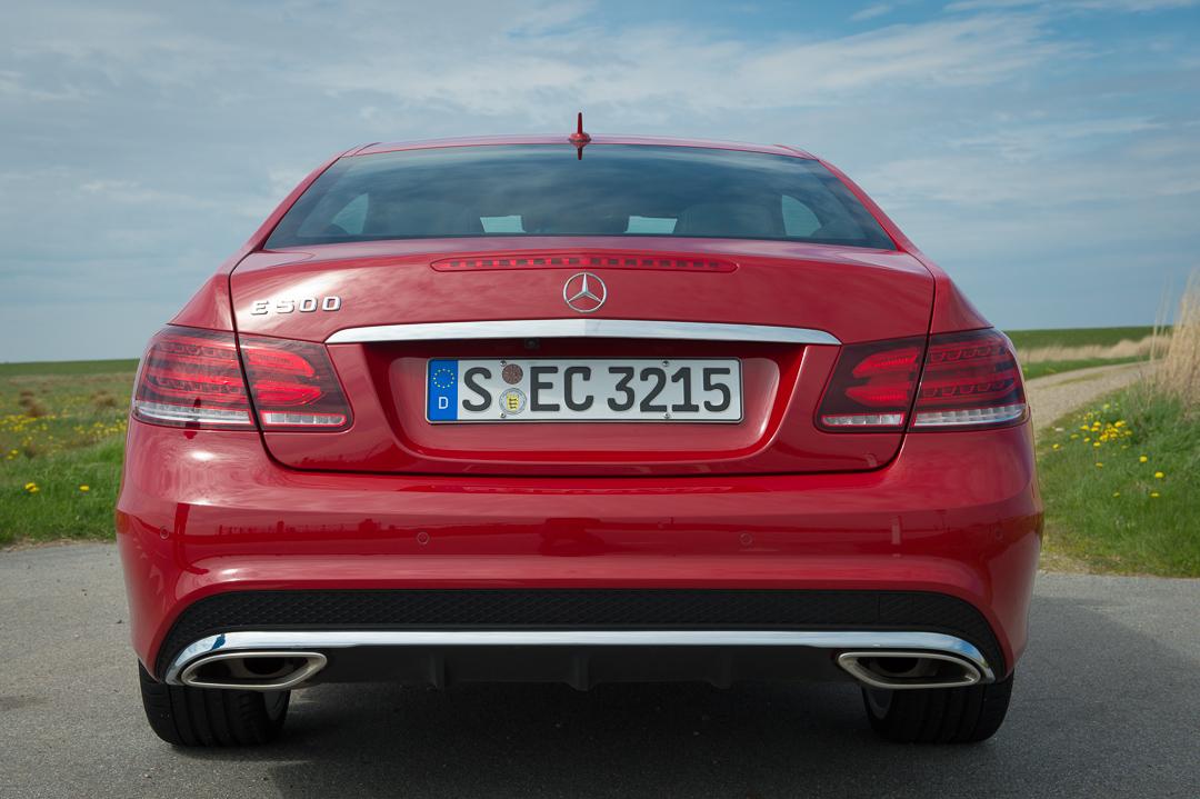 Image gallery 2013 mercedes e500 for Mercedes benz e500 coupe