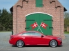 2013-mercedes-benz-e500-coupe-v8-rot-amg-package-02