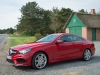 2013-mercedes-benz-e500-coupe-v8-rot-amg-package-03