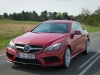 2013-mercedes-benz-e500-coupe-v8-rot-amg-package-04