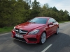 2013-mercedes-benz-e500-coupe-v8-rot-amg-package-05