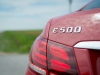2013-mercedes-benz-e500-coupe-v8-rot-amg-package-17