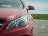 2013-mercedes-benz-e500-coupe-v8-rot-amg-package-22
