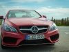 2013-mercedes-benz-e500-coupe-v8-rot-amg-package-23