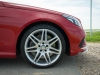 2013-mercedes-benz-e500-coupe-v8-rot-amg-package-25