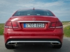 2013-mercedes-benz-e500-coupe-v8-rot-amg-package-28