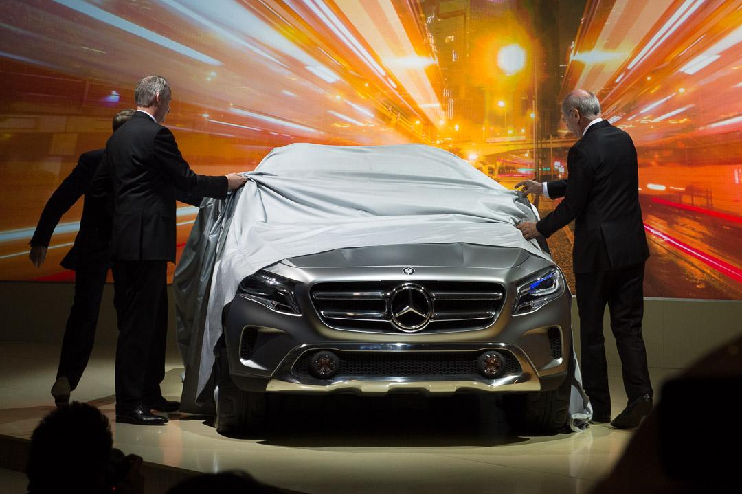 2013-mercedes-benz-gla-concept-x156-shanghai-vorpremiere-02