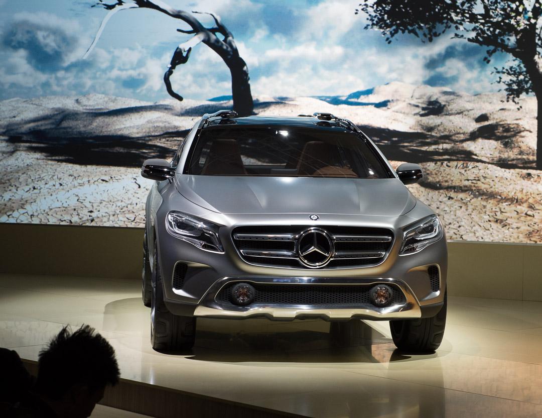 2013-mercedes-benz-gla-concept-x156-shanghai-vorpremiere-03