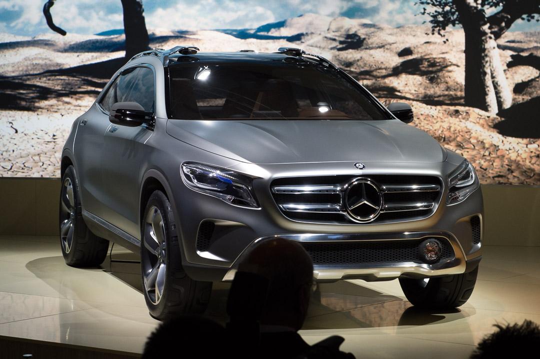 2013-mercedes-benz-gla-concept-x156-shanghai-vorpremiere-04