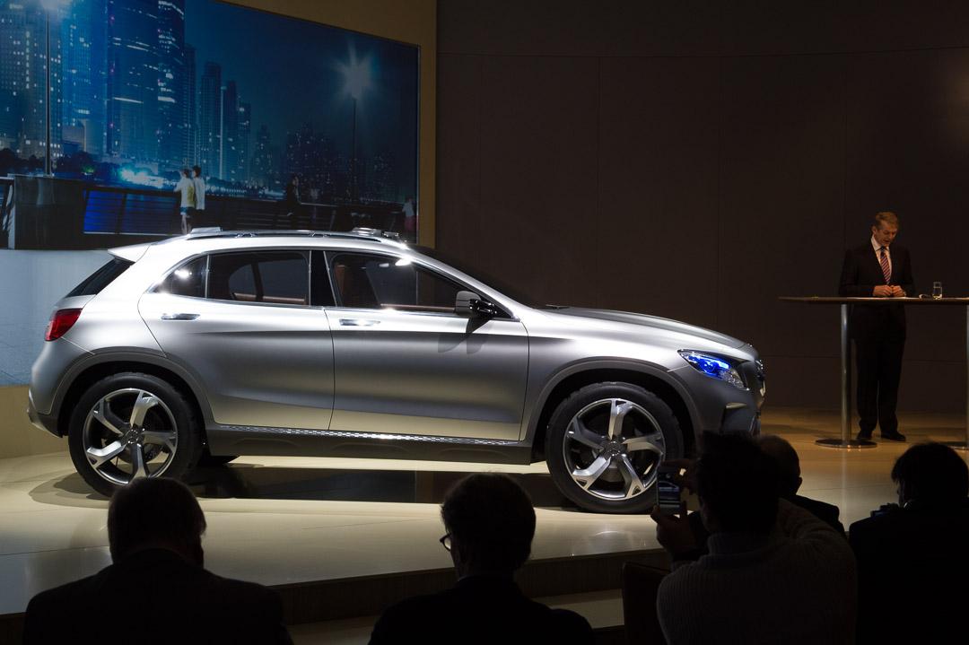 2013-mercedes-benz-gla-concept-x156-shanghai-vorpremiere-05