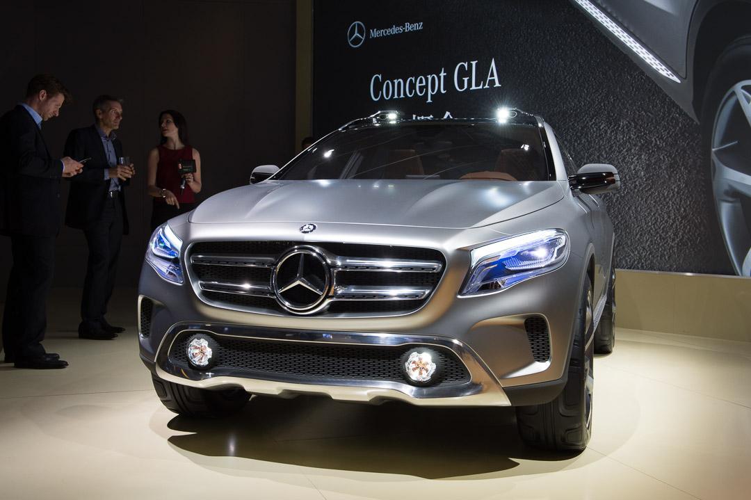 2013-mercedes-benz-gla-concept-x156-shanghai-vorpremiere-06