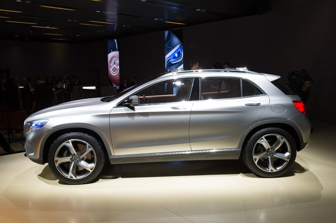 2013-mercedes-benz-gla-concept-x156-shanghai-vorpremiere-09