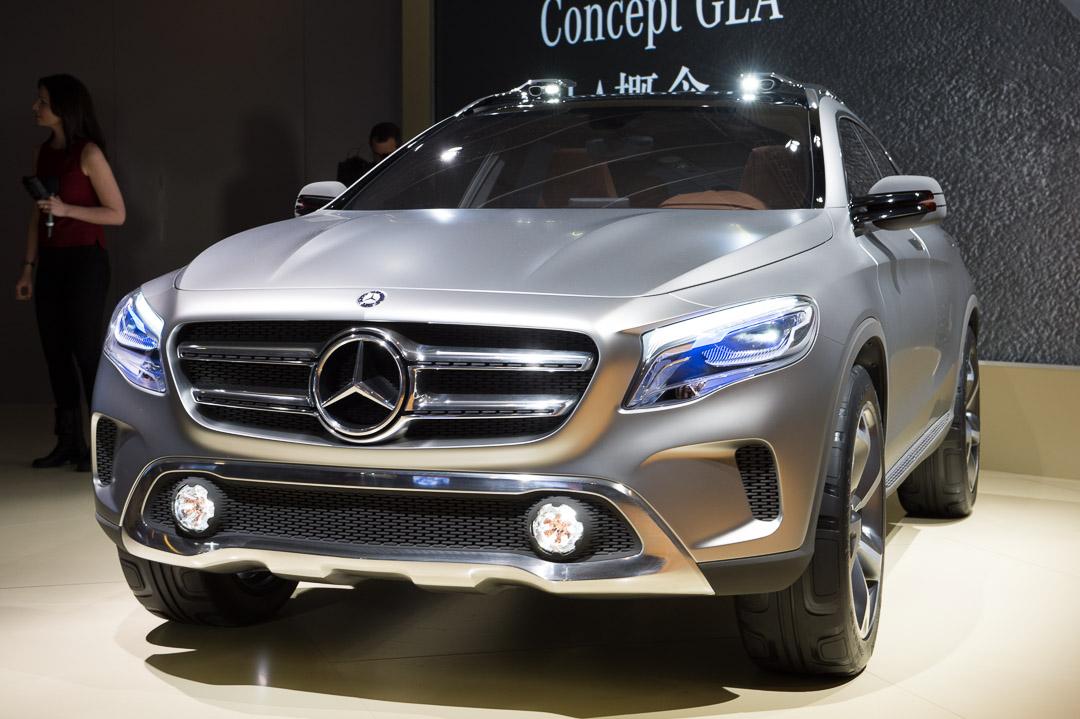 2013-mercedes-benz-gla-concept-x156-shanghai-vorpremiere-11