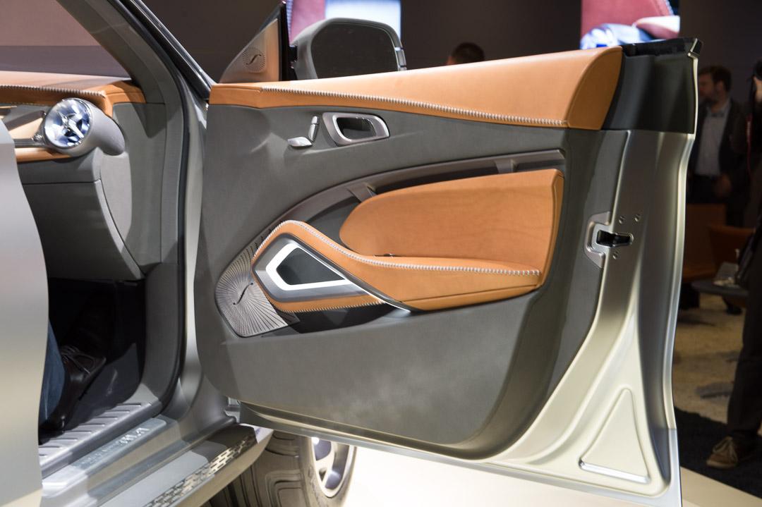 2013-mercedes-benz-gla-concept-x156-shanghai-vorpremiere-16