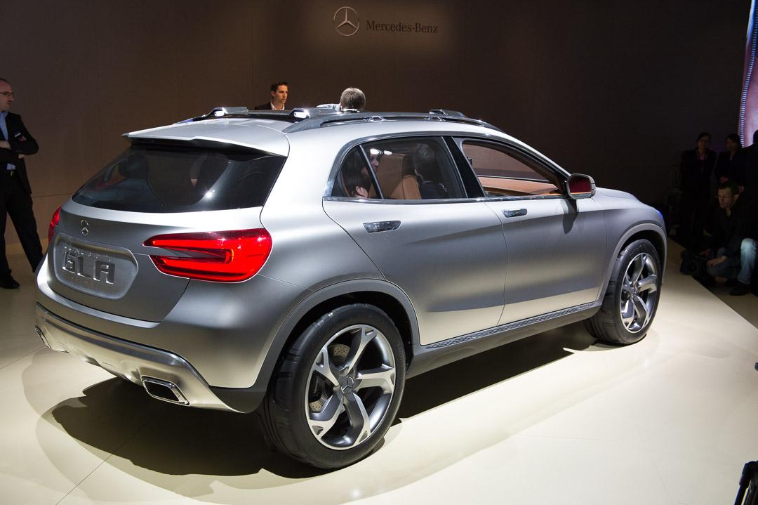 2013-mercedes-benz-gla-concept-x156-shanghai-vorpremiere-21
