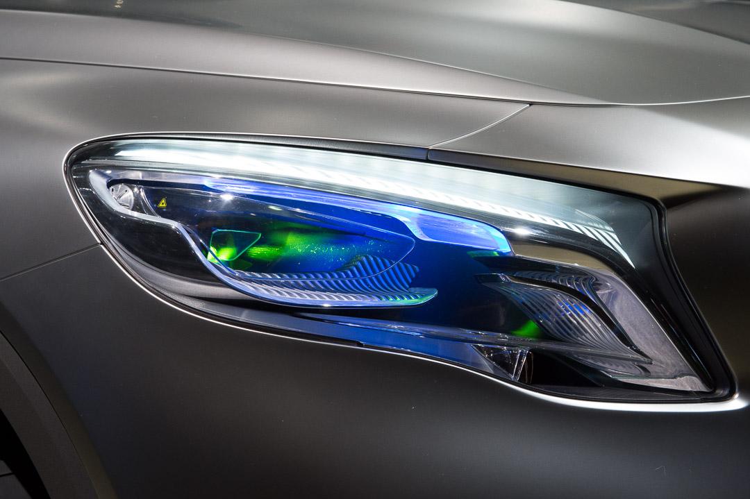 2013-mercedes-benz-gla-concept-x156-shanghai-vorpremiere-22