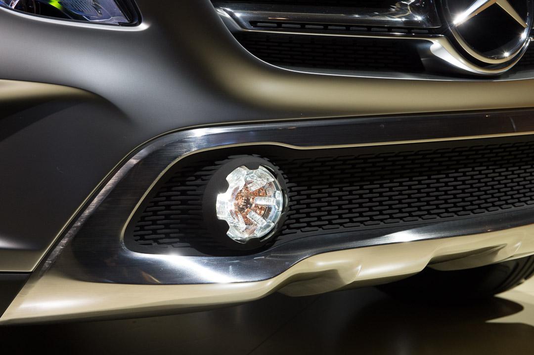 2013-mercedes-benz-gla-concept-x156-shanghai-vorpremiere-23