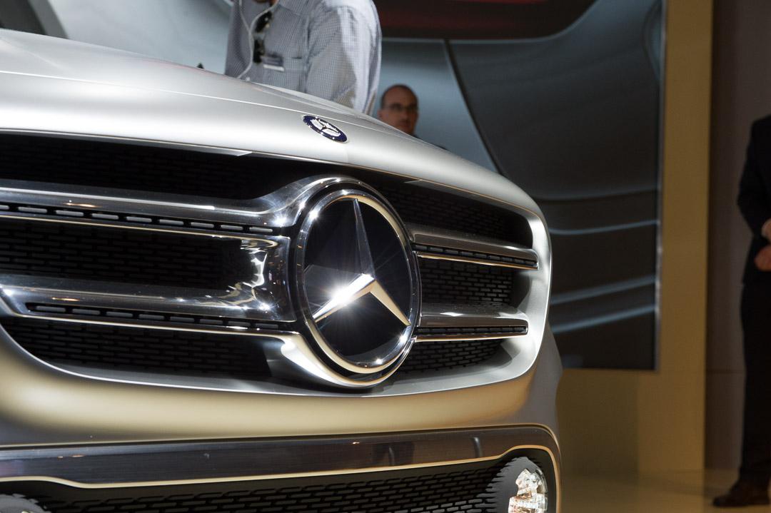 2013-mercedes-benz-gla-concept-x156-shanghai-vorpremiere-24