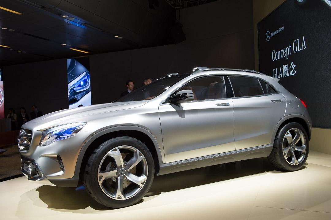 2013-mercedes-benz-gla-concept-x156-shanghai-vorpremiere-08