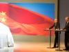 2013-mercedes-benz-gla-concept-x156-shanghai-vorpremiere-01