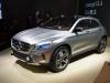 2013-mercedes-benz-gla-concept-x156-shanghai-vorpremiere-07
