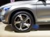 2013-mercedes-benz-gla-concept-x156-shanghai-vorpremiere-10