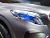 2013-mercedes-benz-gla-concept-x156-shanghai-vorpremiere-12