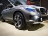 2013-mercedes-benz-gla-concept-x156-shanghai-vorpremiere-13