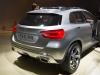 2013-mercedes-benz-gla-concept-x156-shanghai-vorpremiere-14