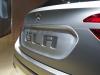 2013-mercedes-benz-gla-concept-x156-shanghai-vorpremiere-15