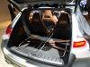 2013-mercedes-benz-gla-concept-x156-shanghai-vorpremiere-19