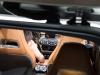 2013-mercedes-benz-gla-concept-x156-shanghai-vorpremiere-20