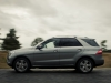 2013-mercedes-benz-ml-350-bluetec-4matic-grau-01