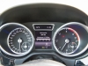 2013-mercedes-benz-ml-350-bluetec-4matic-grau-05