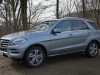 2013-mercedes-benz-ml-350-bluetec-4matic-grau-09