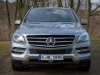 2013-mercedes-benz-ml-350-bluetec-4matic-grau-10