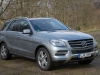 2013-mercedes-benz-ml-350-bluetec-4matic-grau-11